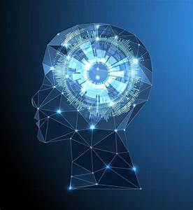 Artificial Intelligence May Change the Face of Business ...
