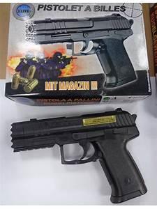 Vidéo De Pistolet : pistolet 50712 50712 vente de pistolet bille airsoft softair pistolets a billes ~ Medecine-chirurgie-esthetiques.com Avis de Voitures