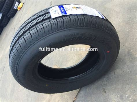 High Quality Cheapest New Linglong All Car Tyres