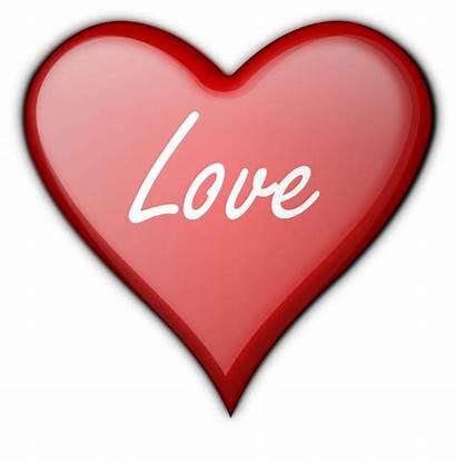 Heart Gloss Hearts