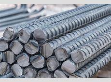 Concrete Supplies and Block Pole Barn Supplies M&M