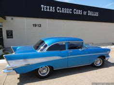 Easiest Suv To Work On by 1000 Images About 1955 Chevy Delray 210 Coupe On