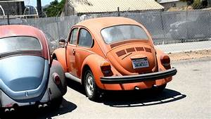 Vw Relics Parts  Beetle Road