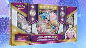 pokemon trading card game tar