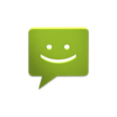 android messaging sms from android 4 4 android apps on play