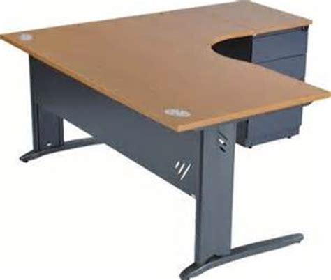 bureau d angle sur mesure bureaux ndsi prestataire informatique et idf