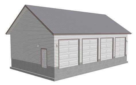 30x50 Garage Plans Photo by 30x50 Pole Barn Plans Bonnie