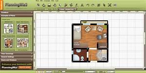 Online Floor Plan Design Service
