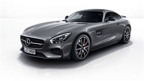 Mercedes Amg Gt Backgrounds by White Background With Mercedes Amg Gt Wallpaper