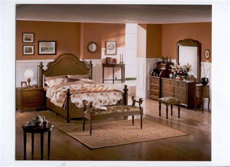 Vastu Guidelines For Bedrooms