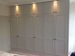 Fitted Bedroom Furniture Ikea - Home Design