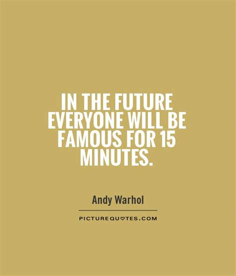 Famous Quotes About Past And Future Quotesgram