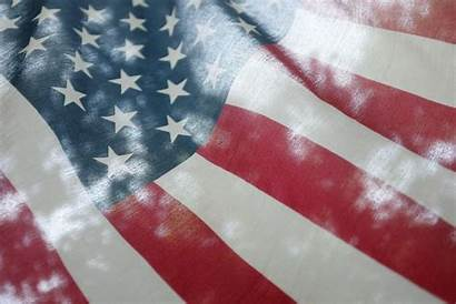 Flag American Wallpapers 4k Usa Background States