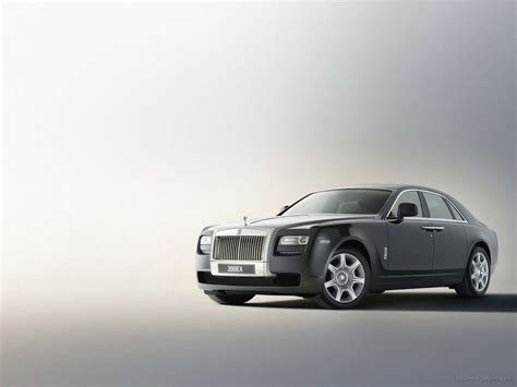 View Of Rolls Royce 200ex Hd Wallpapers