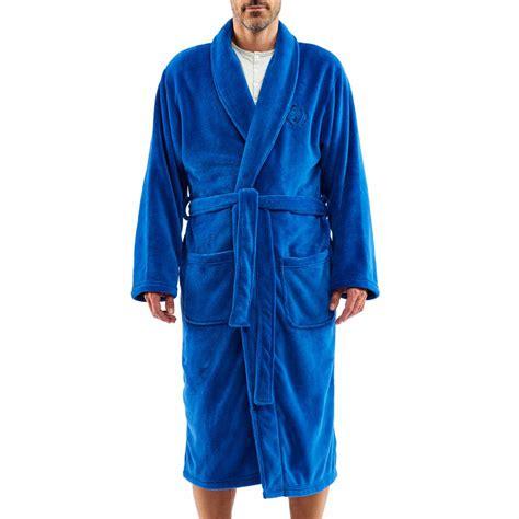 robe de chambre arthur robe de chambre courte homme en polaire les tendances de la mode française de la saison 2018