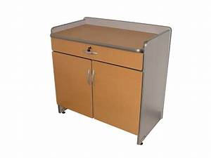 GABINETE DE MADERA 001 Muebles Para oficina Grupo Abejas