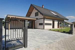 Fachwerkhaus Bauen Kosten : modernes fachwerkhaus modernes fachwerkhaus bauen r faire preise ~ Frokenaadalensverden.com Haus und Dekorationen