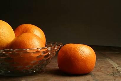 Orange Wallpapers Fruits Depot Hdwallpapersdepotpro