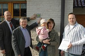 Fliegen Im Rolladenkasten : aktion fledermausfreundliches haus ~ Lizthompson.info Haus und Dekorationen
