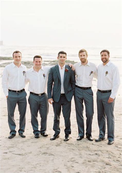great groomsmen  youll love boys suits  beaches
