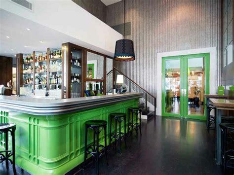 cuisine style bistrot parisien davaus decoration cuisine style bistrot avec des idées intéressantes pour la conception