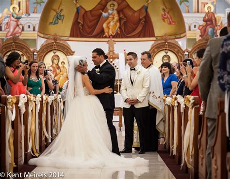 scottsdale arizona destination greek wedding montana