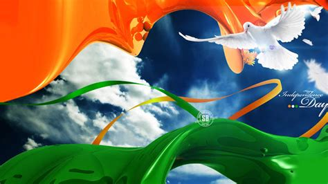 [free] Happy Independence Day Hd Wallpapers Free Download