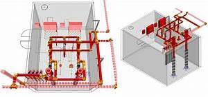 vin sez With home fire sprinkler system design