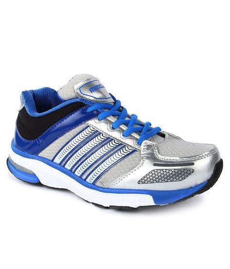 top 28 blue zebra sports zebra blue sports shoes for