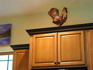 rustic rooster sleepy hollow art With best brand of paint for kitchen cabinets with flying bird wall art