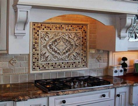 how to install tile backsplash in kitchen unique kitchen backsplash ideas you need to about