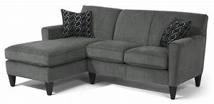 flexsteel sectional sofas hotelsbacaucom With flexsteel sectional sofa with chaise