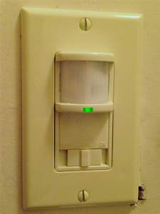 learn about motion sensor light switch With outdoor motion sensor lights wont turn off