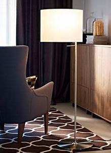 Ikea Stockholm Tisch : 52 best ikea stockholm kollektion images on pinterest stockholm 2017 ikea stockholm and rattan ~ Markanthonyermac.com Haus und Dekorationen
