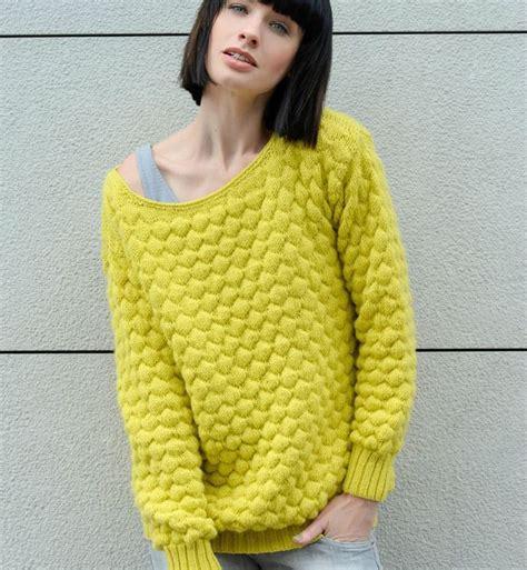 tricot pull femme modele gratuit et tricot