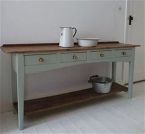 reclaimed kitchen sinks antique scullery sink search antique vintage 1744