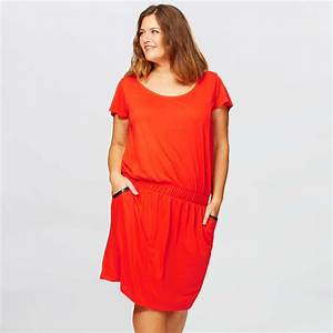 Robes de mode robe pull pas cher grande taille for Robe housse grande taille