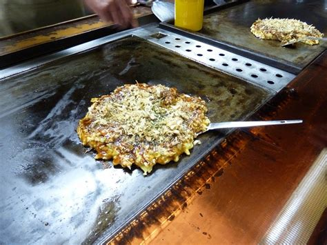 recette cuisine japonaise traditionnelle japon recettes