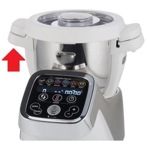 cuiseur moulinex hf800 companion cuisine catgorie accessoire de cuisine page 10 du guide et