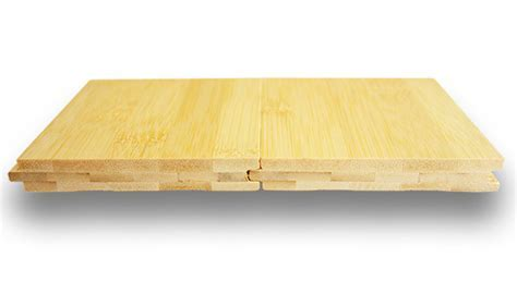 What is Tongue and Groove Bamboo Flooring?   Bamboo Floorin