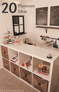 kids playroom ideas Kids Playroom Ideas