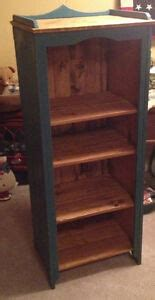 Bookcases Winnipeg by Antique Buy Or Sell Bookcases Shelves In Winnipeg