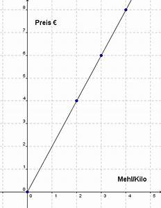Proportionalität Berechnen : multiple choice quiz ~ Themetempest.com Abrechnung