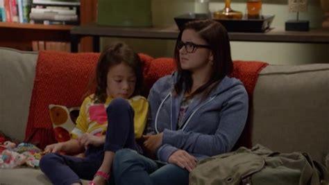 recap of quot modern family quot season 5 episode 5 recap guide