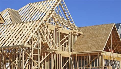 joist engineered wood lampert lumber