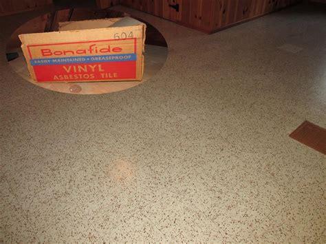 12x12 vinyl floor tiles asbestos asbestos in homes startribune