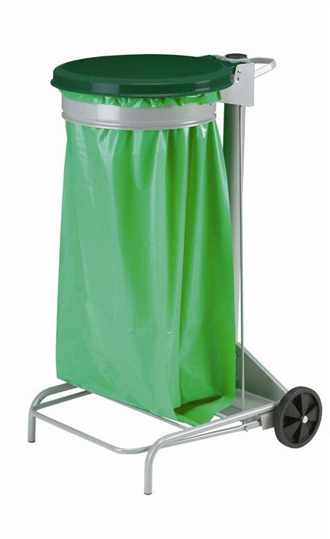 poubelle de cuisine verte beautiful poubelle de cuisine vert pastel ideas