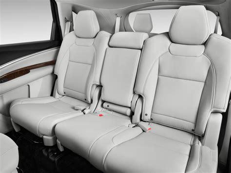 audi  legroomq sliding rear seat  leg room question