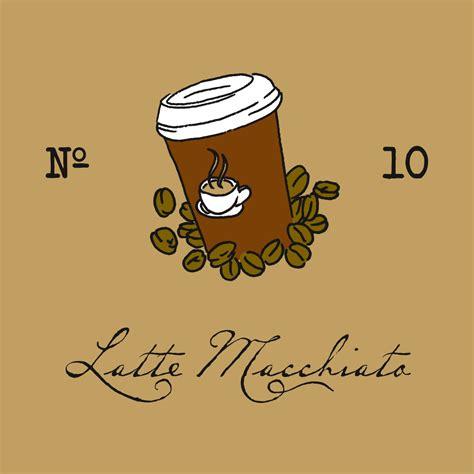 Latte Macchiato Farbe by Produkte Archiv Kates Popcorn