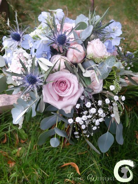 rustic wedding flowers  owen house barn laurel weddings